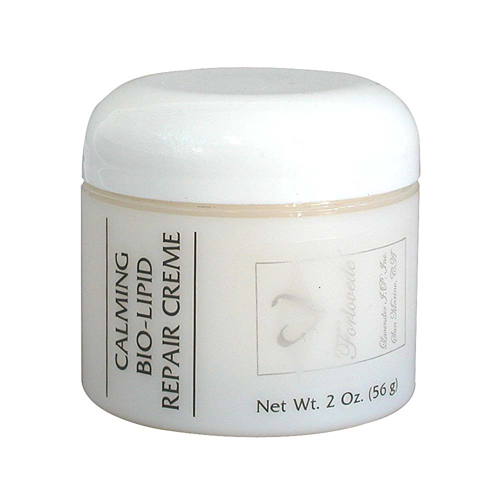 Calming Bio-Lipid Repair Creme(56g)