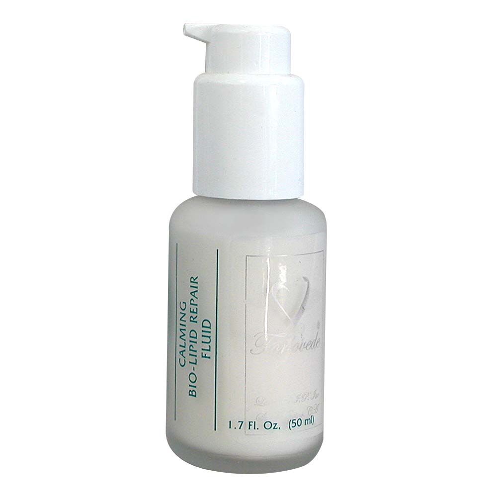 Calming Bio-Lipid Repair Fluid(50ml)