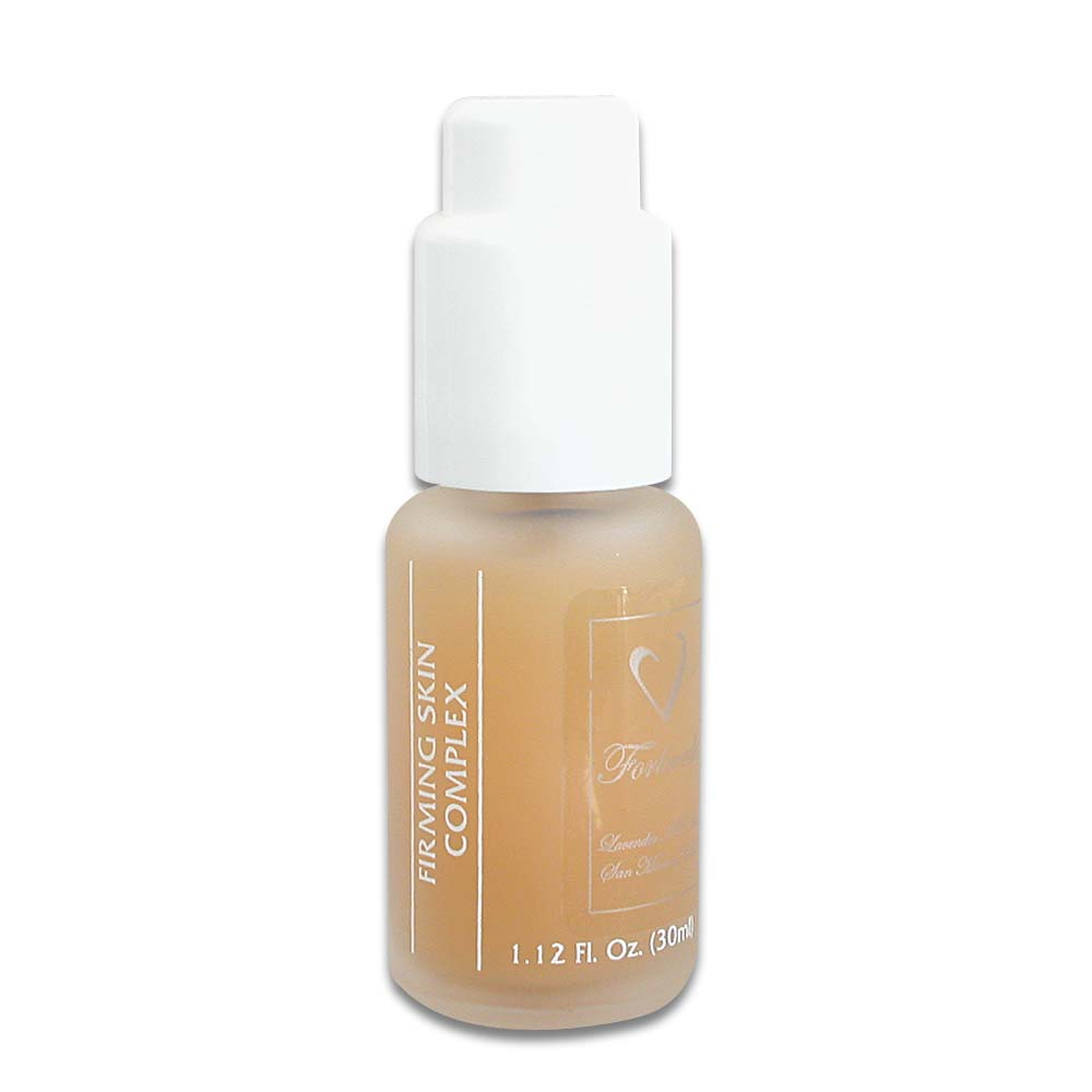 Advanced Firming Skin Complex (30ml)