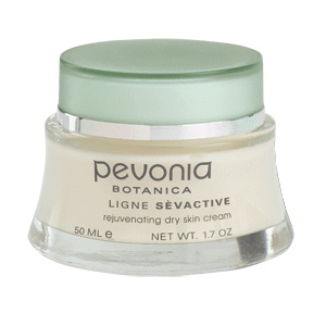 Rejuvenating Dry Skin Cream (1.7 oz.)