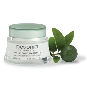 Balancing Combination Skin Cream (1.7 oz.)