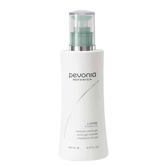 Phyto-Gel Cleanser
