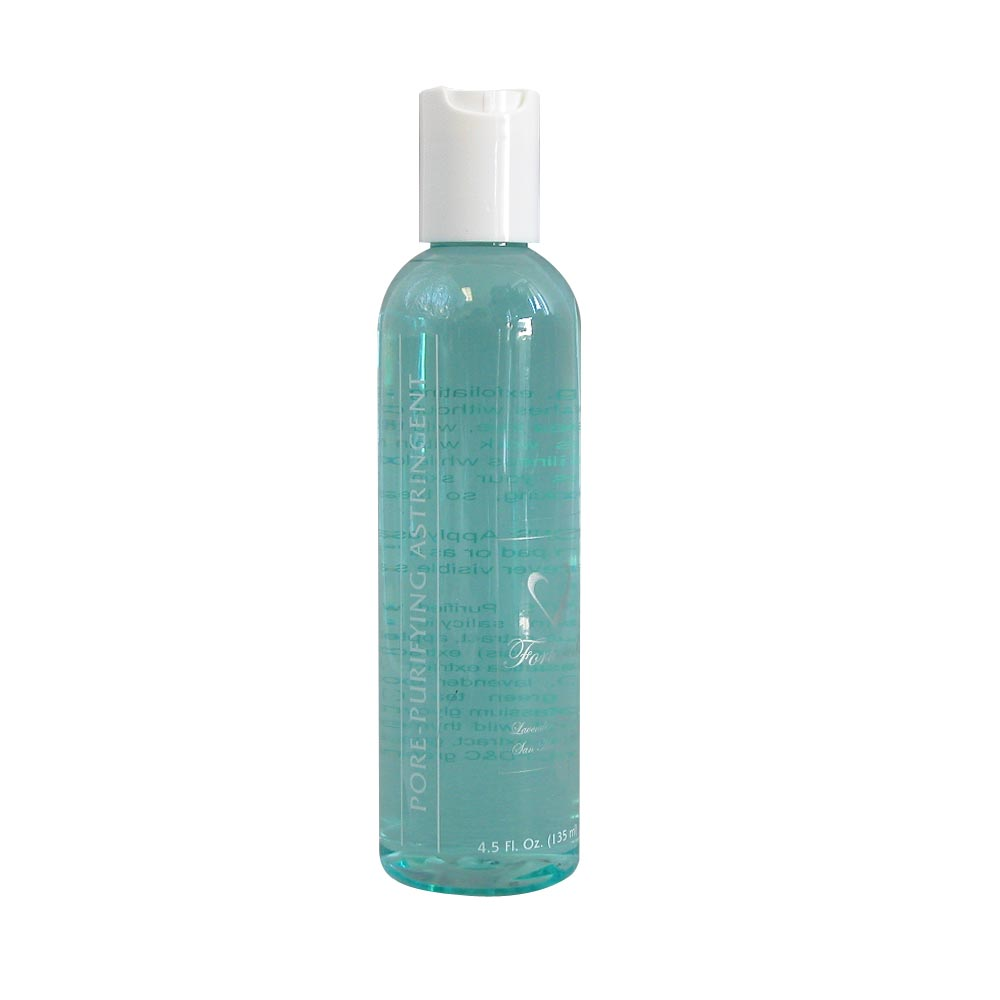 Pore-Purifying Astringent(135ml)