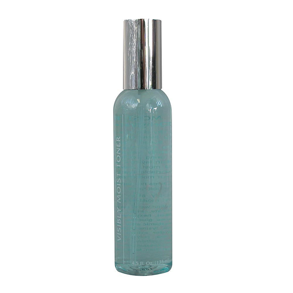 Visibly Moist Toner(135ml)