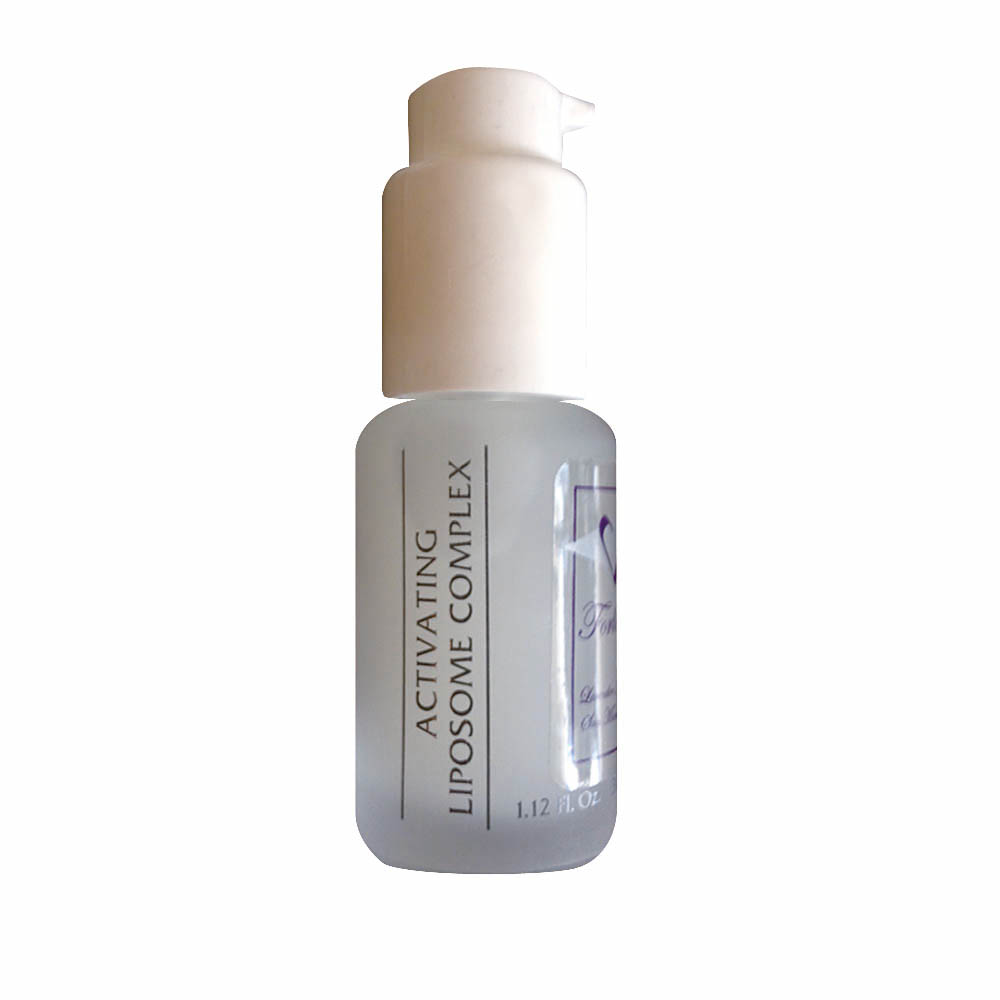 Activating Liposome Complex(30ml) - Click Image to Close