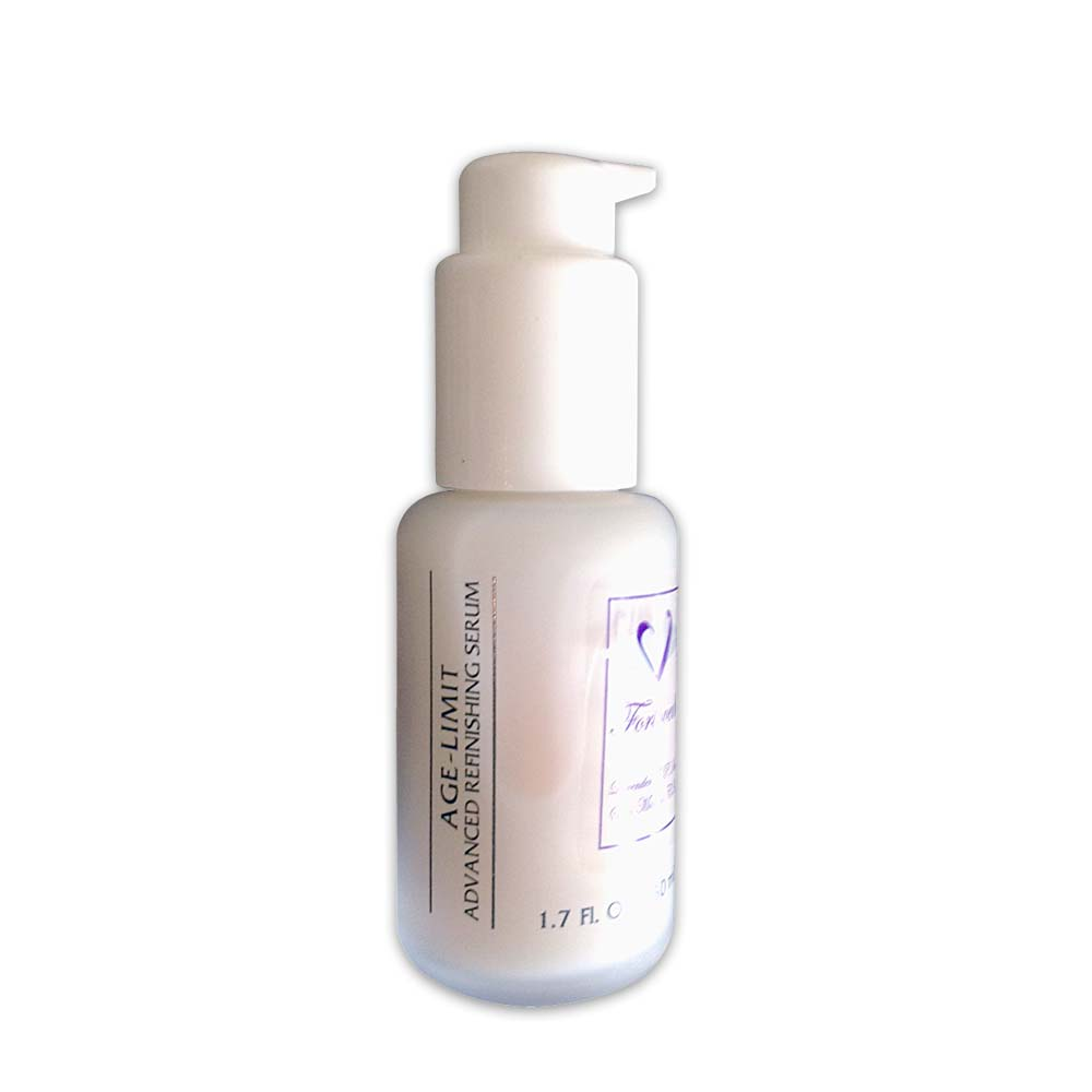 Age-Limit Advanced Refinishing Serum (50ml)