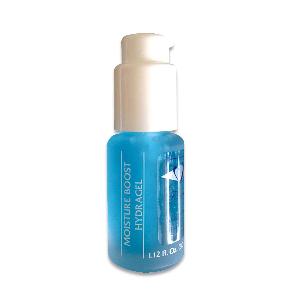 Moisture Boost Hydra Gel(30ml) - Click Image to Close