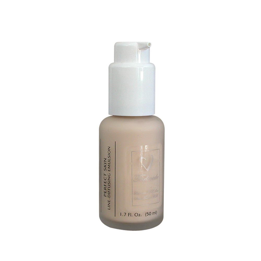 Perfect Skin Line-Diffusing Emulsion(50ml)
