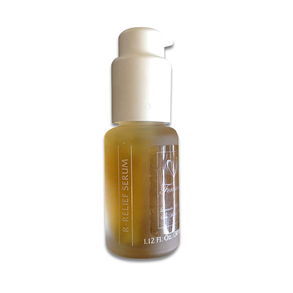 R-Relief Serum (30ml)