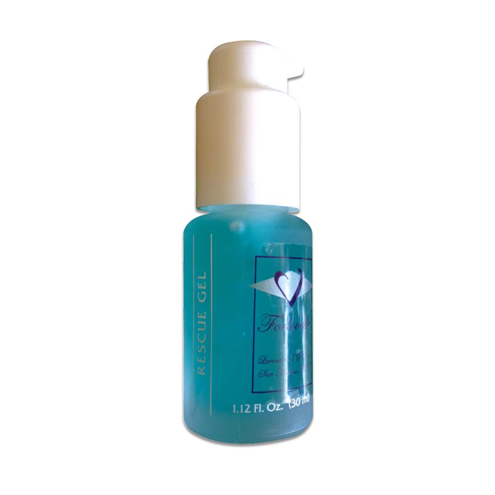 Rescue Gel(30ml)